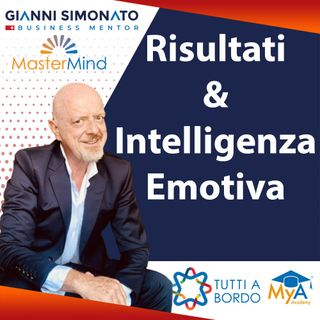 #22 Risultati & Intelligenza Emotiva