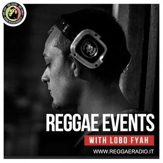 Reggae Events - Pt.05 - S.11