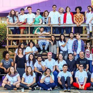 Inova Comunidade com Kell Bonassoli