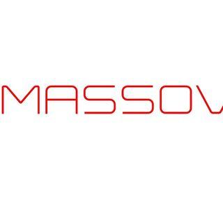 MASSOV Radio Network