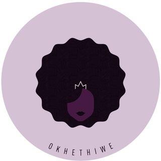 Okhethiwe Ep7 - Single like a Pringle 2
