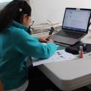 SEP ordena poner 6 de calificación a alumnos