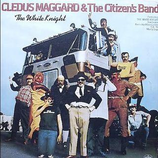 Cledus Maggard - The Banana Bowl