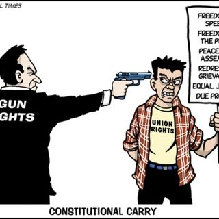 """The Concealed-Carry Fantasy"""