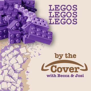 Legos Legos Legos