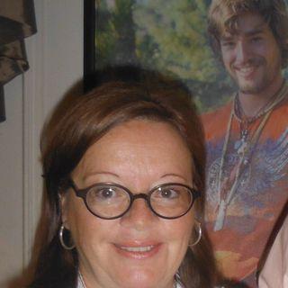 Maureen Trask