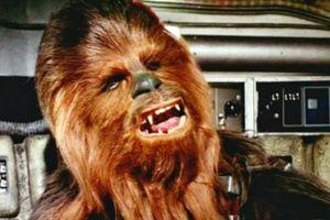 29: #LTT - Listen To This Top 5 Ep.31 - Best Chewbacca prank ever?