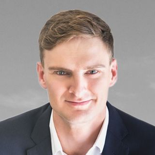From Australia with zero credit and credibility to Multifamily Syndicator with Reed Goossens