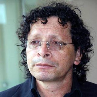 Fernando Cantor-Desplazamiento Urbano y Pobreza (el caso San José, Manizales)