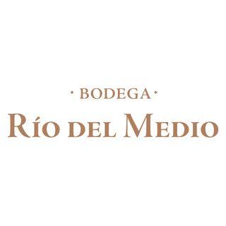 Rio del Medio - Carlos Testa
