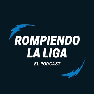 """Episodio 3 - Entrevista a José Jimenez Torrealba """"El Chema"""" y actualidad de la F1 con Johnny Cedeño"""