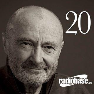20 radiobase - tutta l'altra Musica!