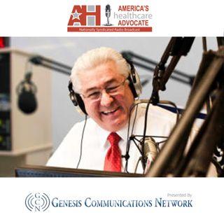 America's Healthcare Advocate Podcast