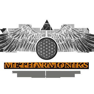 Episodio 2 Metharmoniks  La iniciación.