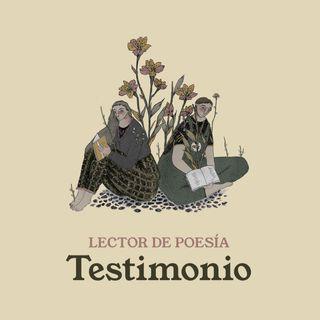 Testimonio, de Fernando Charry Lara
