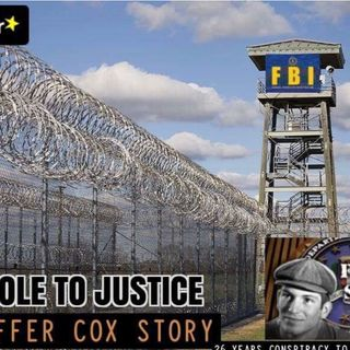 UPDATE SCHEAFFER COX STORY WITH GUEST BRYAN CHRISTIE JACOB SHAREFFLER