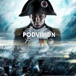 Puntata#9 | Creative Assembly, tra Napoleone e il futuro dei Total War