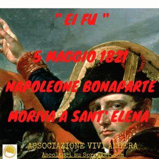 Cinque_Maggio ( Legge Marica )