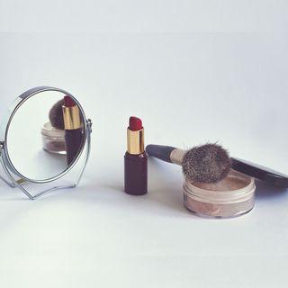 Productos de belleza podrían envenenar la sangre