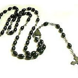 43: A bite-size story from #LTT - Rosary Bead Rage