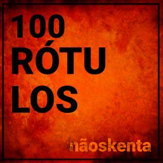 100 Rótulos