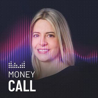 MoneyCall - Contra a maré