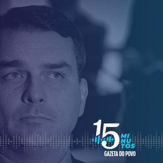 Dias Toffoli, Flávio Bolsonaro e a Lava Jato: julgamento do Caso Coaf agita o STF