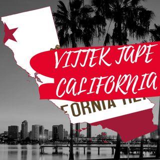 Vittek Tape California 7-1-19