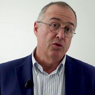 Impatto sociale ed economico della non aderenza alle terapie farmacologiche