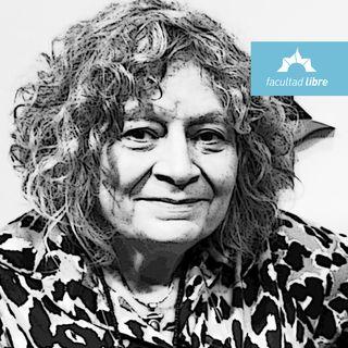 La disponibilidad al rostro del otro | Rita Segato