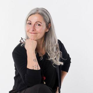 Luciane Arboitte dos Santos