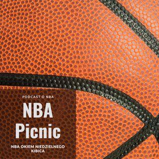 NBA Picnic - odcinek 0
