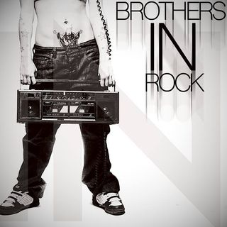 Brothers In Rock