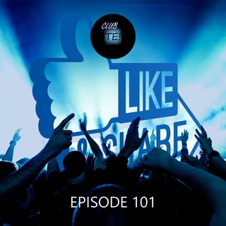 Like & Share - Episode 101