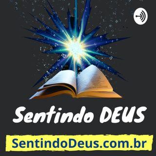 Versículo do Dia   Deuteronômio 2:29-30 EP #32