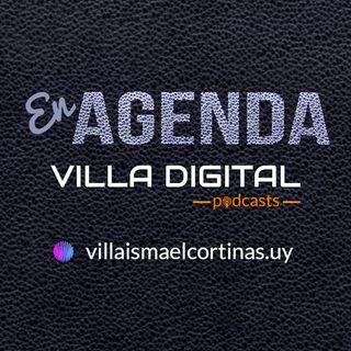 En Agenda - Programa 26