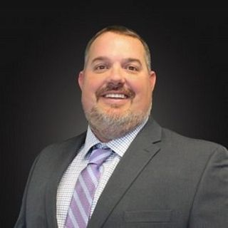 Kevin Burr - Tulsa Staffing & HR Consultant on How to Use Professional DynaMetric Programs to Create Great Culture