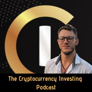Ep: 52 The Current Barriers to Mainstream Crypto Adoption and how Crypterium is Paving the Way