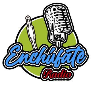 Enchúfate Radio #17