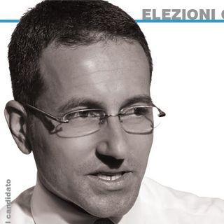 Francesco Zinzi