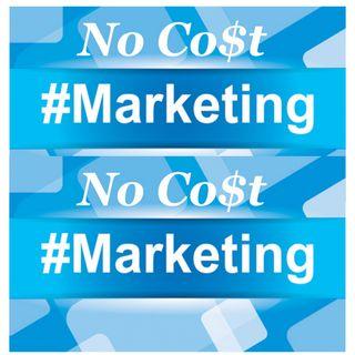 No Cost Vet Client Marketing - Steve Jensen