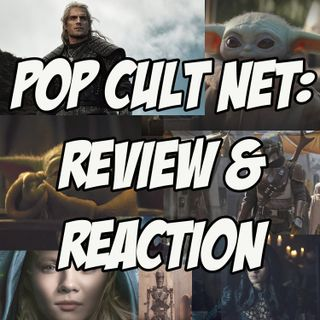 The Witcher and The Mandalorian Season One Review, Season 2 Rumors and More!