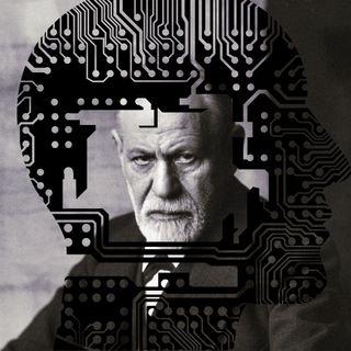 """311- Inconscio digitale: la """"tecnologia"""" può davvero influenzare la nostra mente?"""