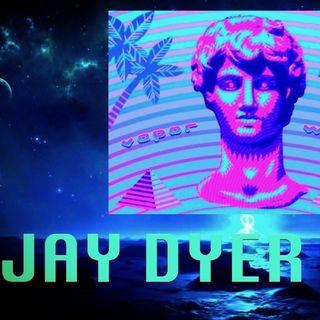 Nox Mente | Jay Dyer