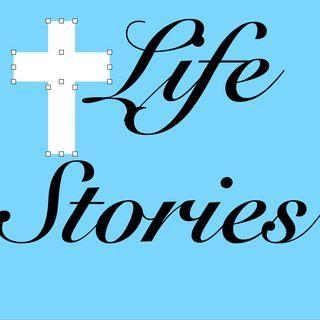 Life Stories - Margaret & Henry Forrest - 28.10.2020