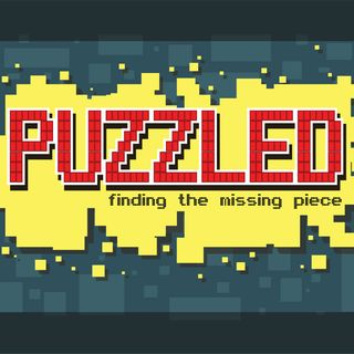 Puzzled (1) - On-Demand God