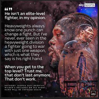 CRP - Fight Camp- Joshua_Wilder_Fury