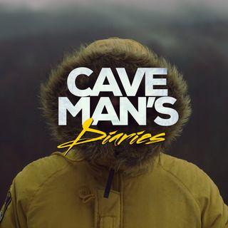 Caveman's Diaries