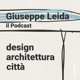 Consigli per iniziare il lavoro di architetto o designer