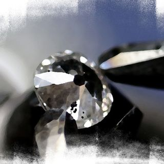 Parker: Das große Gold - Juwelenraub mit Dilettanten